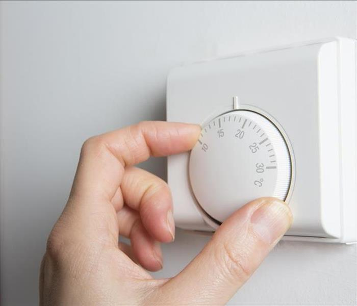 General What You Can Do to Save on Your Heating Bill